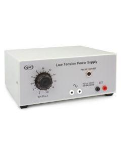 Varivolt 20V Power Supply - IPC [80053]
