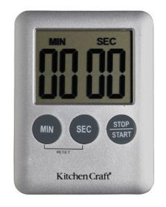 Kitchen Timers Pack of 3 [97993]