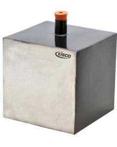 Leslie's Cube/Leslie Cube [0903]