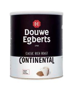 Douwe Egberts Instant Coffee 750g [780574]