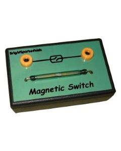 Brightsparks Magnetic Switch Module [2561]