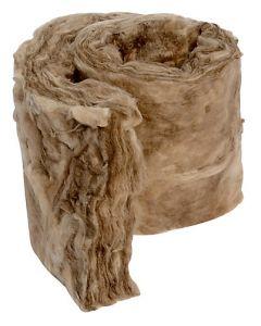 Mineral Wool 500g [5206]
