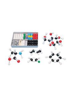 Molymod Organic Student Set [2102]