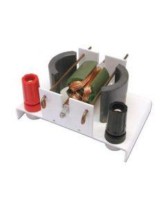 Motor Kit - Self-Assembly SEP [2408]
