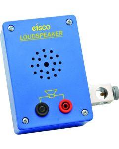 Loudspeaker Unit [1818]