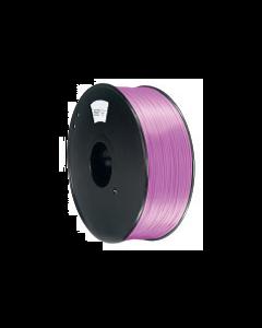 PLA 3D Printer Filament 1kg 1.75mm Pink [45028]