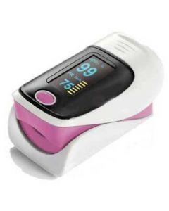 Pulse Oximeter - Fingertip [3211]
