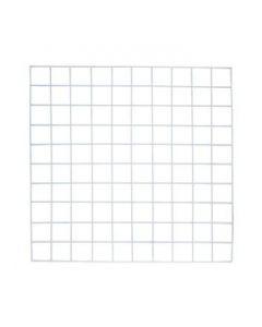 Quadrat, Grid, 100 Squares [3153]