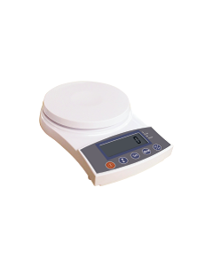 Compact Weighing Scale FRJ 1000g x 0.1g [8897]