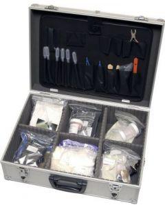 Smart Materials Box [2414]