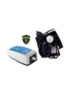Data Harvest Wireless Blood Pressure Sensor [80466]
