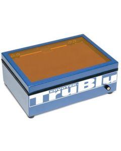 Edvotek TruBlu Blue Light Transilluminator [3032]