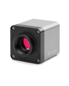 HD-Mini 720p Digital Video Microscope Camera VC.3030 [2357]