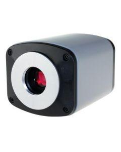 HD-Lite 1080p Digital Video Microscope Camera VC.3031 [2363]
