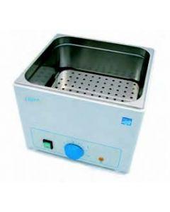 Clifton Water Bath NE1 56L Hydraulic Thermostat [2971]