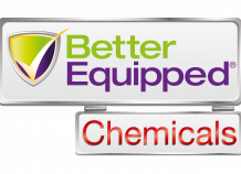 Improved Chemical Range & Free Sodium Alginate Sample