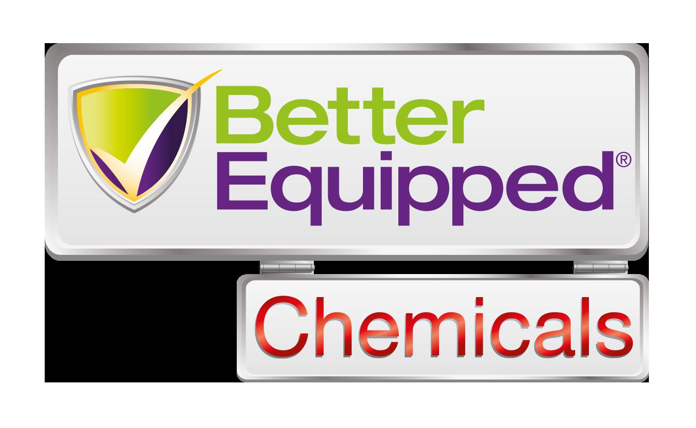 Improved Chemical Range & Free Sodium Alginate Sample